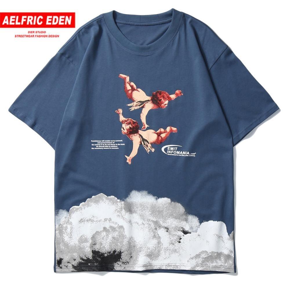 black t-shirt Street wear Vintage t-shirt Summer t-shirt Artistic t-shirt designer\u2019s t-shirt Beach tee Fashion t-shirt Autumn t-shirt