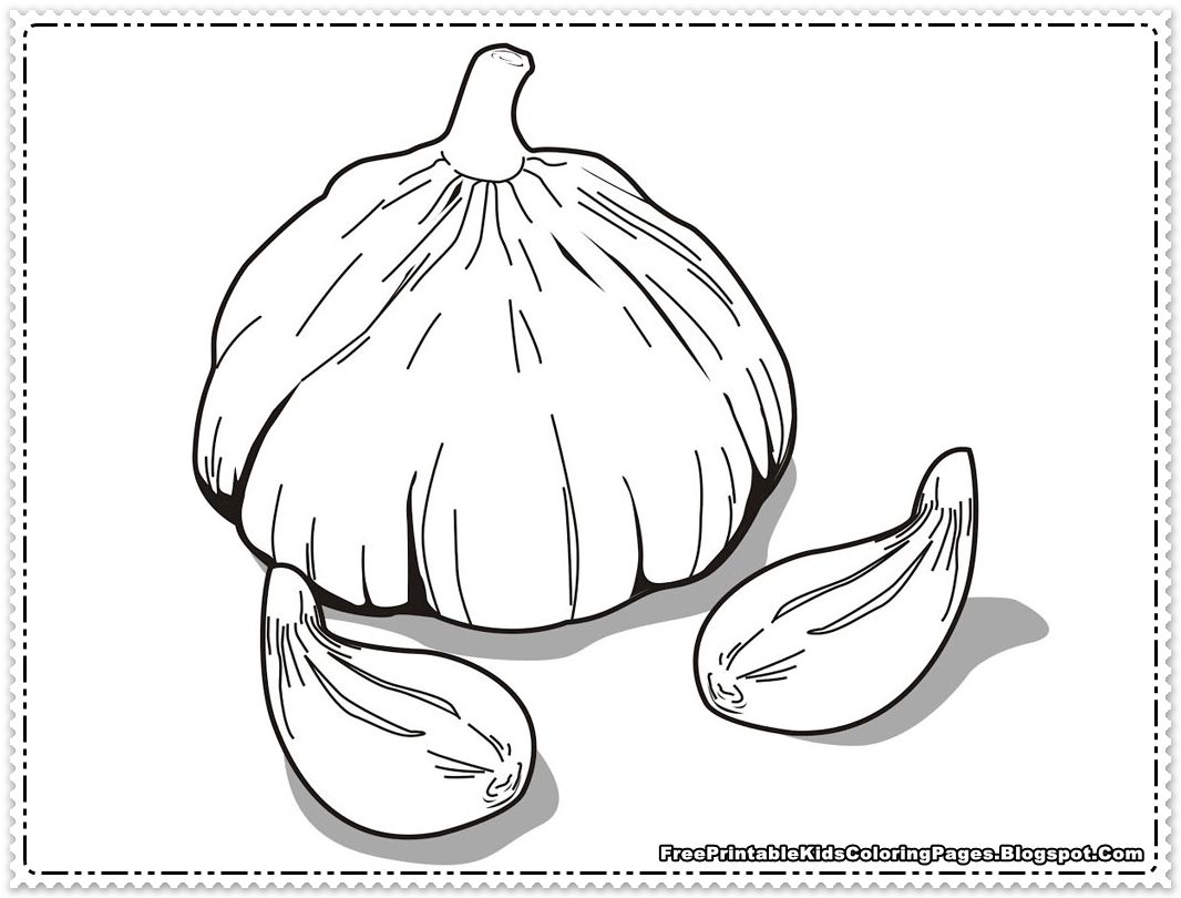 Thaa quot quot is for Thaowm garlic