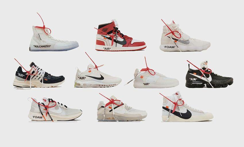 Pin on Sneaker Junkie