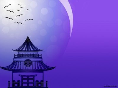 Religious temple and worship ppt backgrounds religious backgrounds religious temple and worship ppt backgrounds toneelgroepblik Image collections