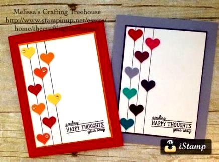 48 Ideas Birthday Gifts For Grandma Diy Cards Diy Birthday Gifts Simple Cards Birthday Cards Diy Cards Handmade