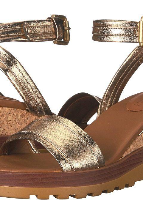 Sandals See By Chloe Sb26094 Alba/Suola Nappa Laminata