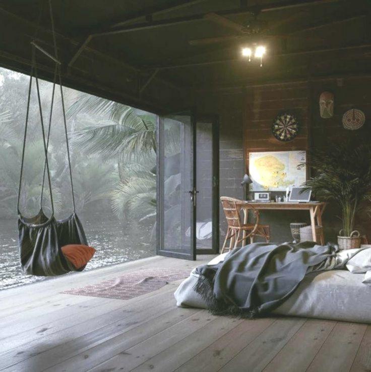 Pin by Jimmy Johnson on Architects | Minimal interior ...