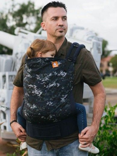 Tula Baby Carrier Our Best Selling Baby Carrier Carry Me Away Baby Carrier Tula Ergonomic Baby Carrier Ergonomic Baby Carrier