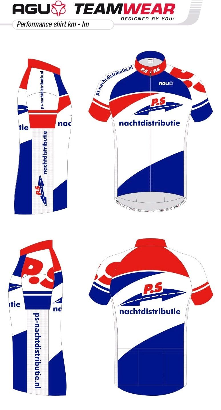 Cycling Shirt Design Your Own Bcd Tofu House