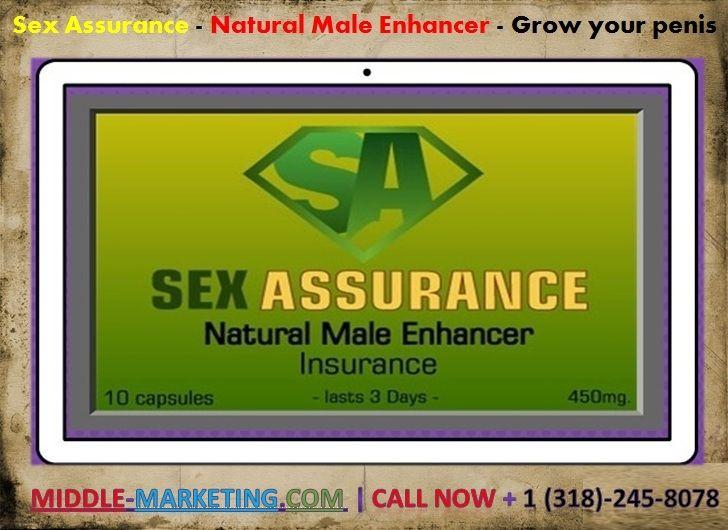 Sex mesageboards