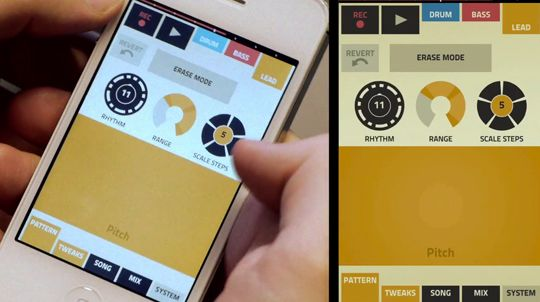This App Turns Your iPhone Into an iPod Classic See Here