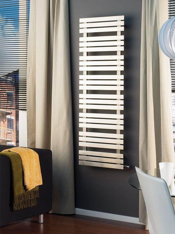 captiva accuro korle edelstahlheizk rper radiator edelstahl accurokorle edelstahlh. Black Bedroom Furniture Sets. Home Design Ideas