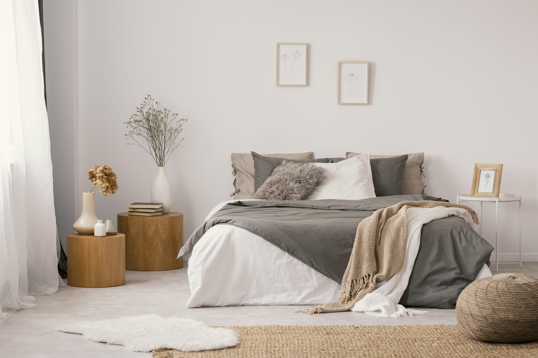 11+ Moderne Minimalistische Schlafzimmermöbel - Haus möbel in 11 ...
