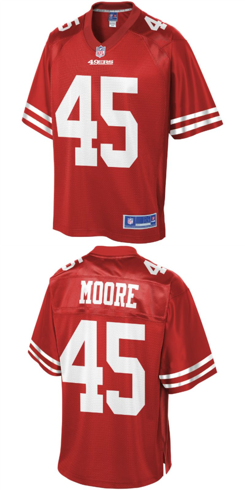 save off 154eb 292ee UP TO 70% OFF. Terrell Owens San Francisco 49ers Mitchell ...