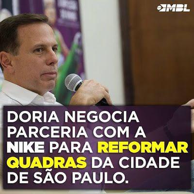 RS Notícias Reformas de quadras da cidade de São Paulo My - resumen 8 millas