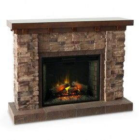 Emily Fireplace Furniture Electric Fireplace Bedroom Fireplace