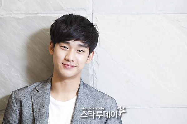 Popular actor Kim Soo Hyun has been appointed as the promotional ambassador for Korean tourism by the Korean Tourism Organization.