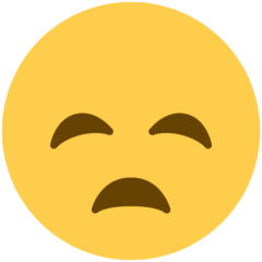 Pin On Emojiler
