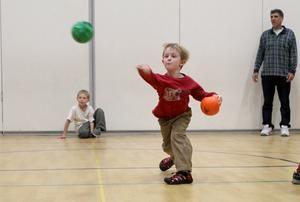 Clarendon Hills Park District gets grant for afterschool program