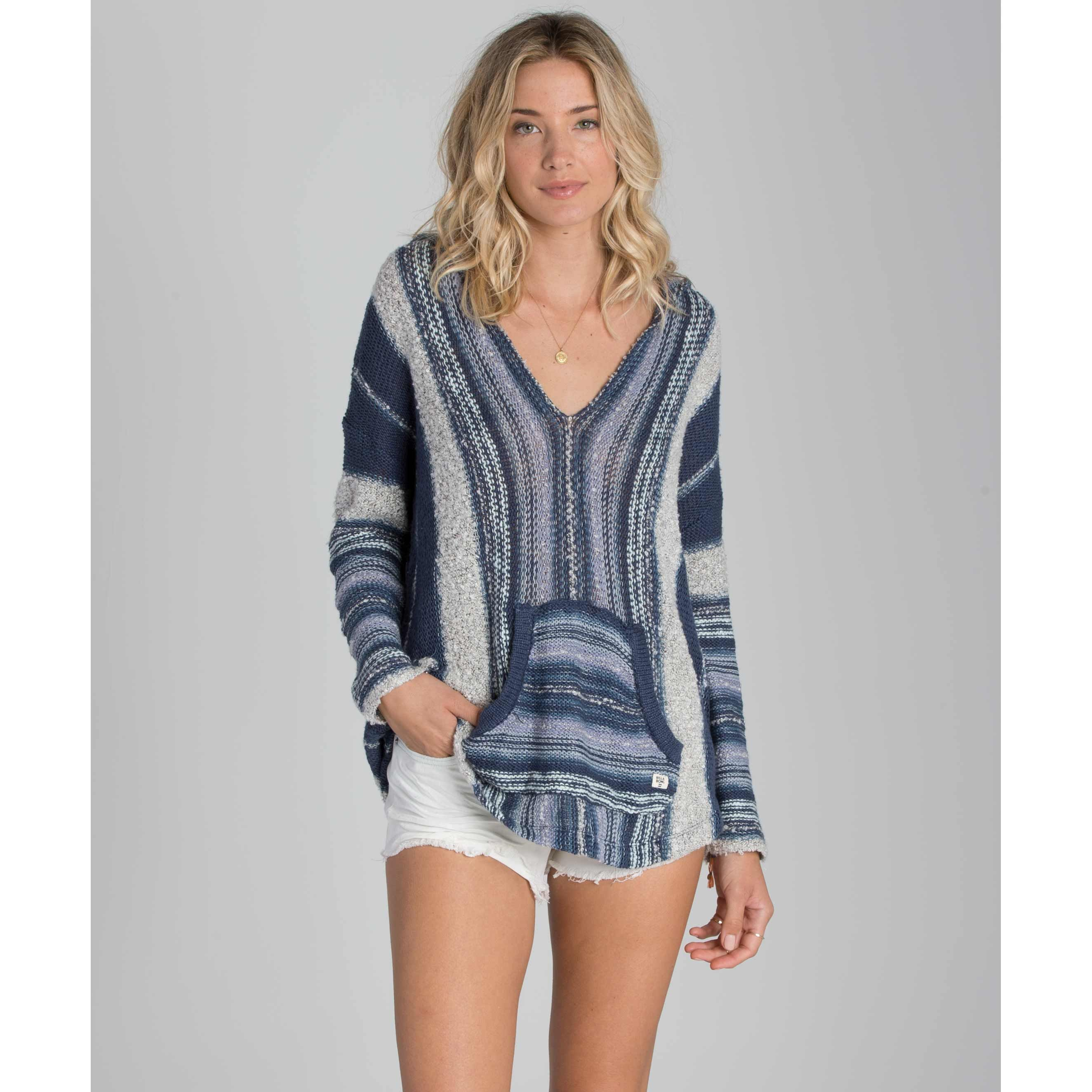 Shop the best selection of womenswear including women's bikinis, dresses, kimonos and wetsuits at Billabong.com. Free shipping and returns, no minimum.
