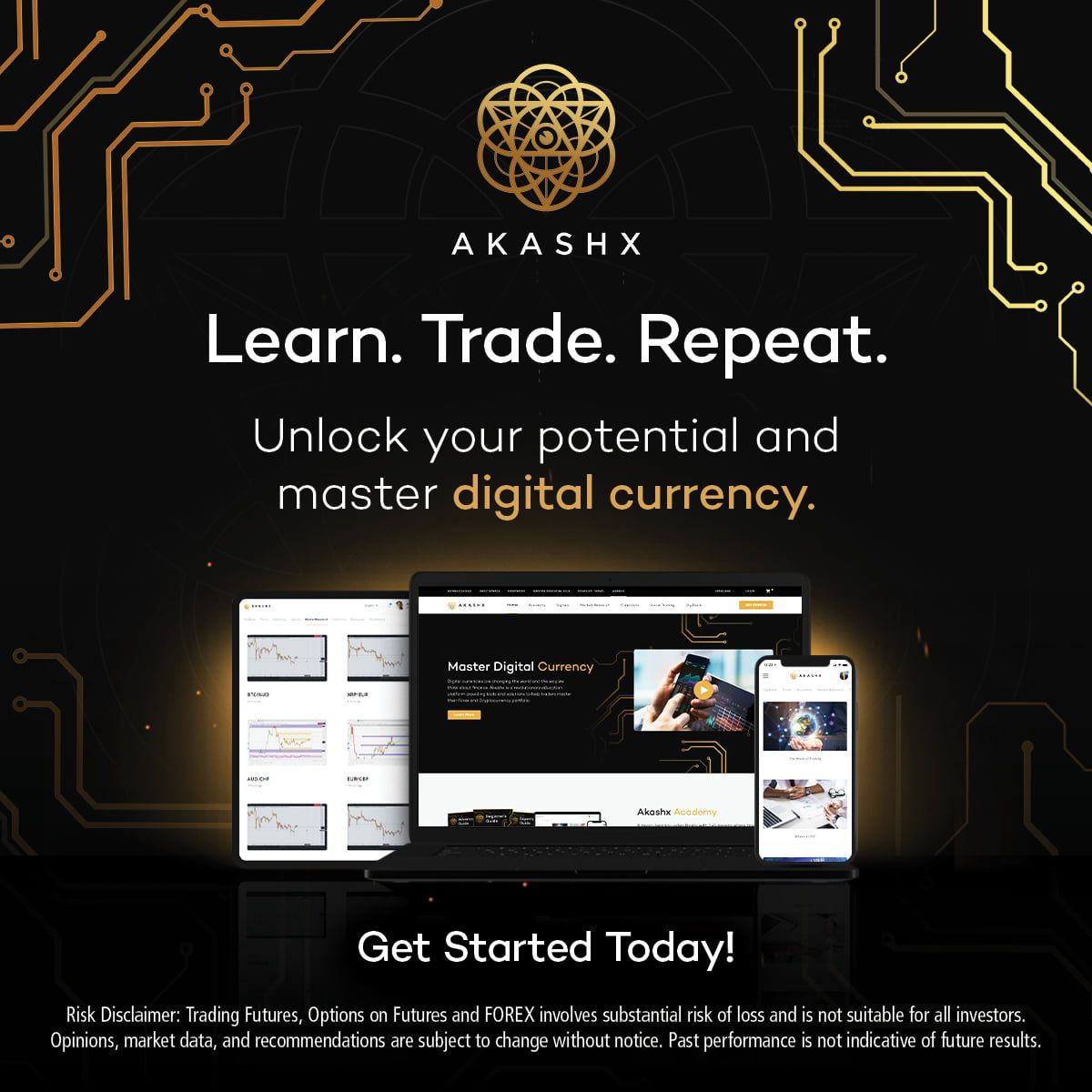 crypto trending trading meetup gebühren und renditechancen