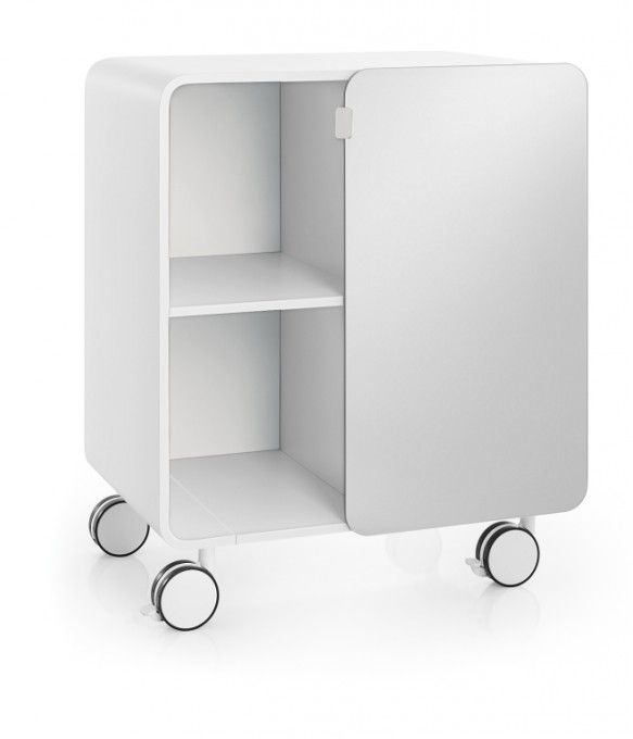 #Lineabeta #Bej floor standing bathroom #furniture 8030.09   #Modern   on #bathroom39.com at 750 Euro/pc   #accessories #bathroom #complements #items #gadget