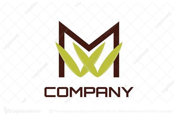 logo for sale masive woodwork logo construction remodeling logos rh pinterest co uk remodeling logos for business cards remodeling logos for business cards