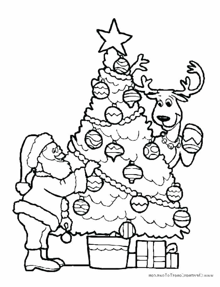 Christian Christmas Coloring Pages Coloring Pages For Preschool Team Color Christmas Tree Coloring Page Printable Christmas Coloring Pages Santa Coloring Pages