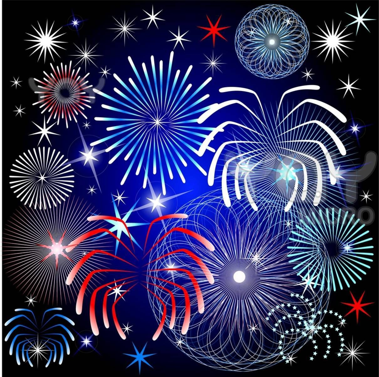 july 4th wallpaper Google Search Holidays Pinterest