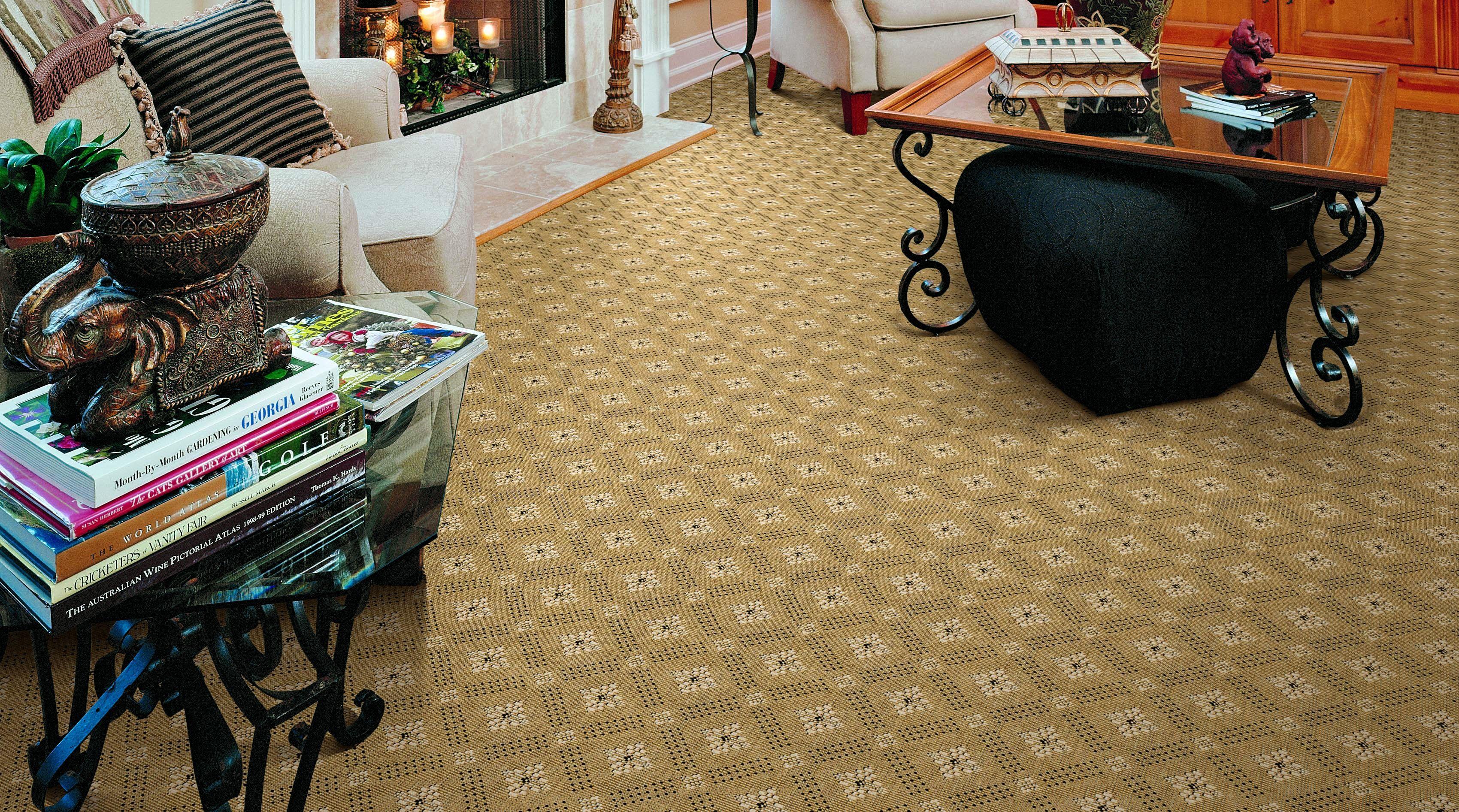 Stanton Carpet Canterbury Night Carpet Stanton Carpet Carpet Stanton