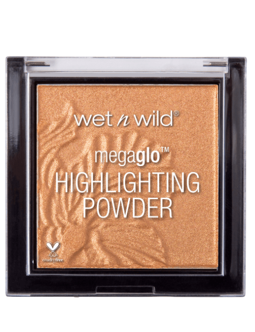 Buy Wet n Wild MegaGlo Highlighting Powder Awesome