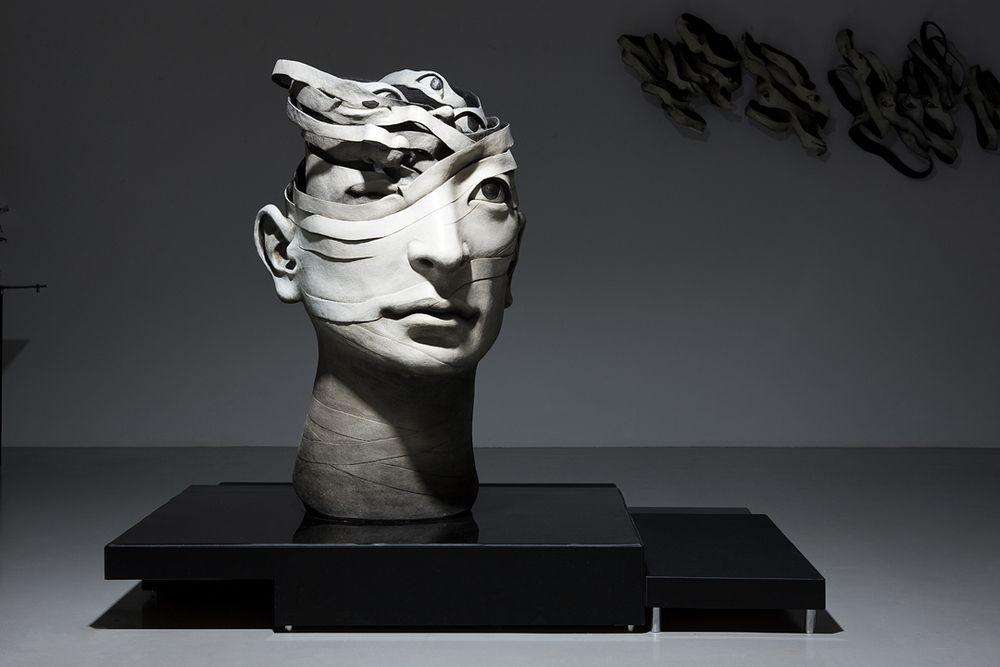 2007 2012 Ceramic Sculpture Ceramic Sculpture Sculpture Sculpture Art