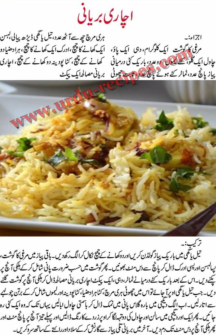 Easy food recipes in urdu google search cipes easy food recipes in urdu google search forumfinder Gallery