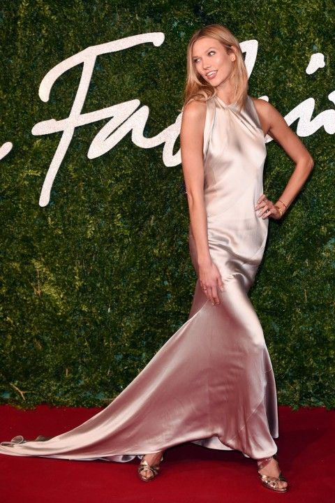 The Best Dressed List: Meet 2014's Most Stylish Stars   Fashion Pictures   Marie Claire