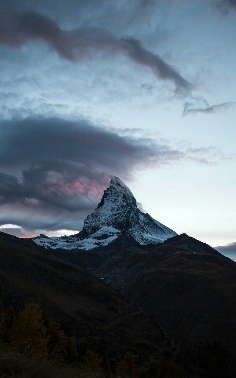 Zermatt Switzerland 17318 Beautiful Earth In 2019