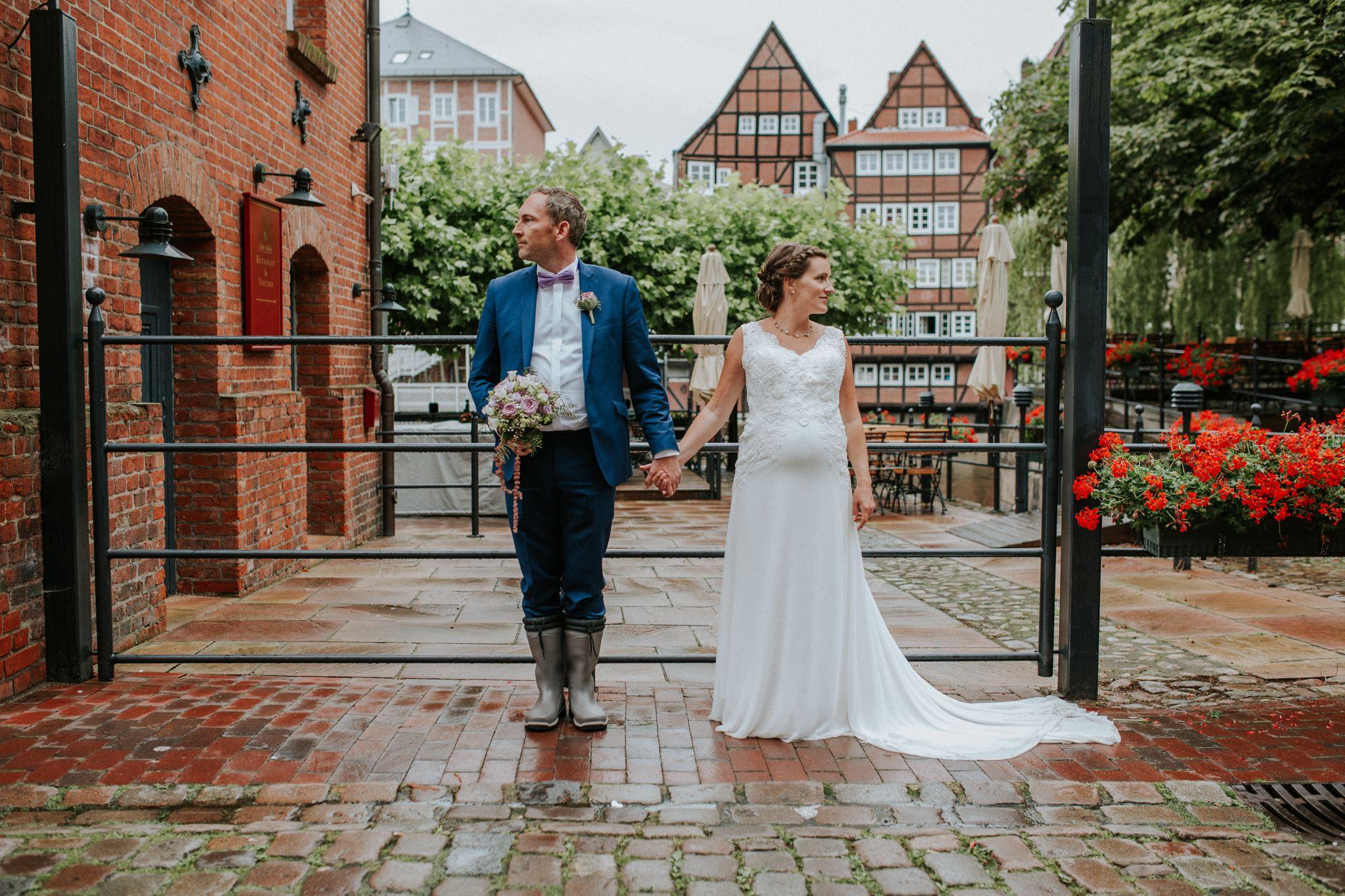 Lneburg  Wedding photography by Sana Lis wwwsanalisde