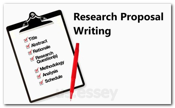 How To Change A Quote In An Essay Essay Summary Generator Free Thesis Generator For A Research Paper Myself Essay  In English How To Write A Essay For Kids also Outline For Compare And Contrast Essay Essay Summary Generator Free Thesis Generator For A Research  Why Education Is Important Essay