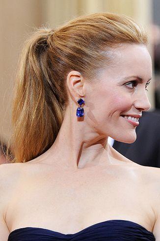 Los peinados de los Oscar | Trend Hunting