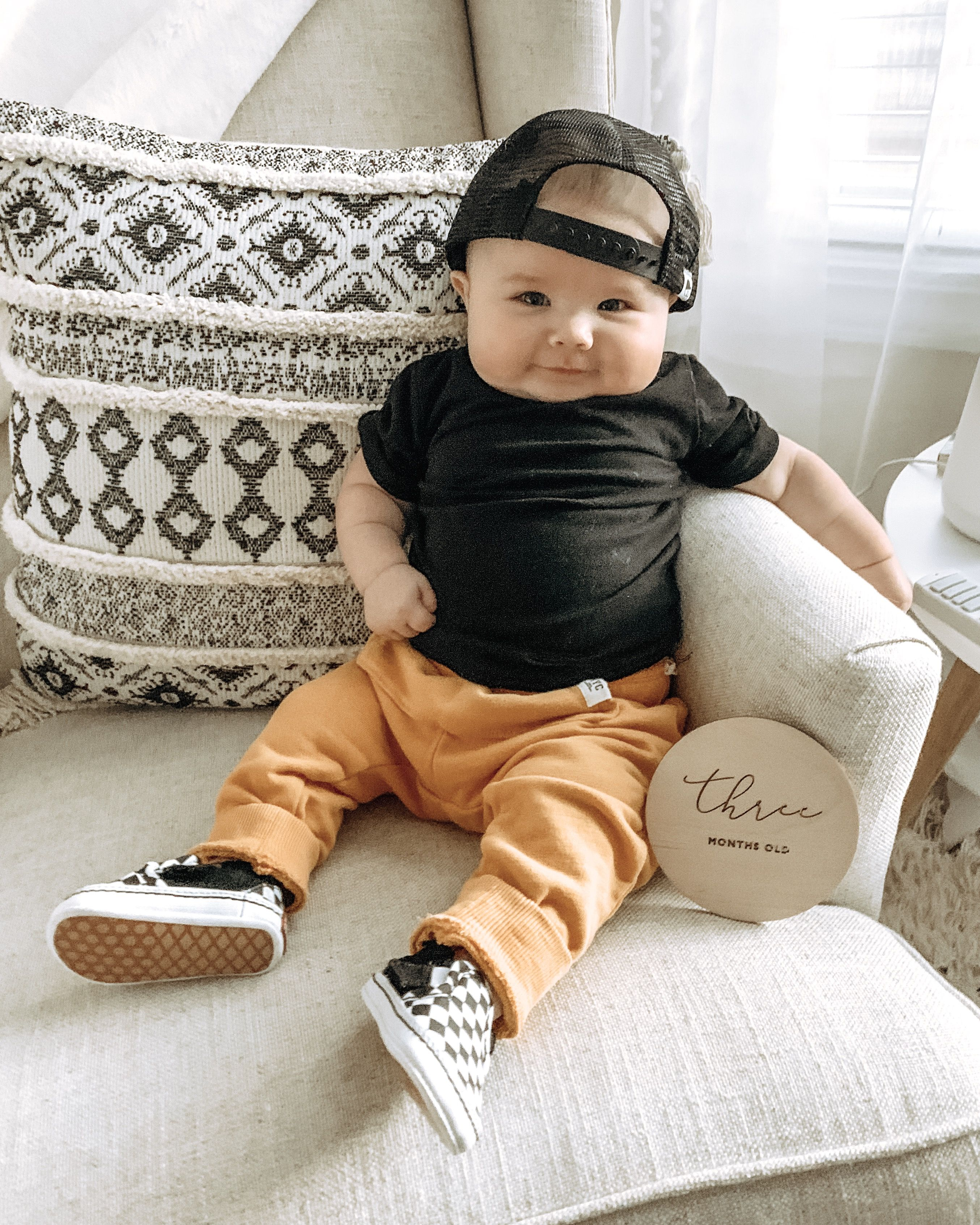 Baby boy clothes  Cute baby boy outfits, Boy outfits, Baby boy