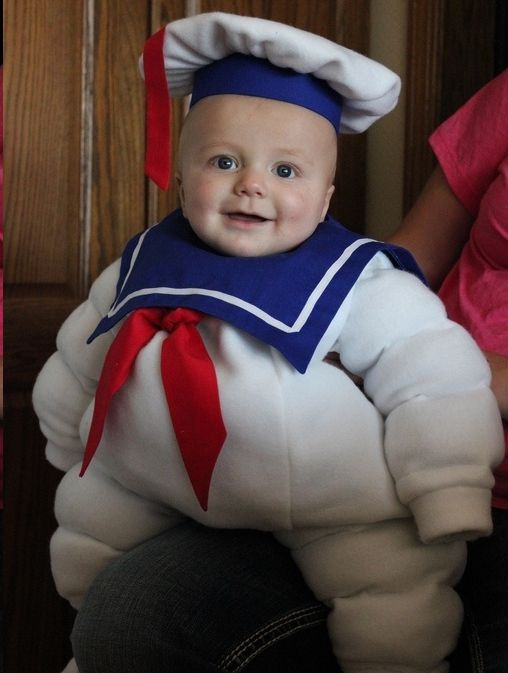 953f5f112 #Halloween costume ideas for this year's Lil' Monsters Ball! How cute is  this Baby Fancy Dress?! Call 0161 831 6700 to book your place!