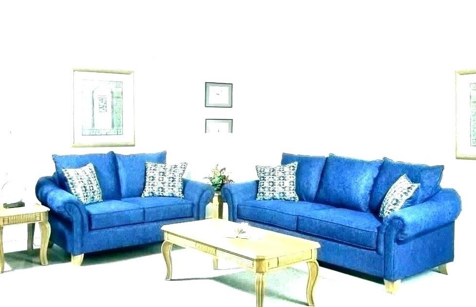 Used Furniture For Sale Near Me Star Furniture Sale Houston Used Sectional Sofa For Sale Cromozona Co Use In 2020 Blue Furniture Living Room Sofa Sale Sectional Sofa