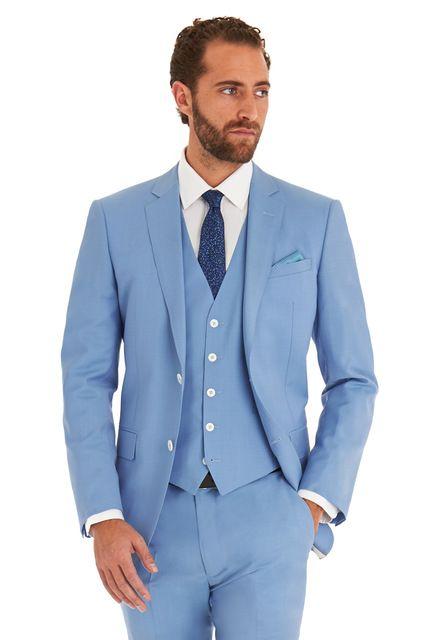 2dc6b01f09d28 ... Light Blue Wedding Suit. L   K Bespoke Tailor  Hong Kong Tailor  Reviews