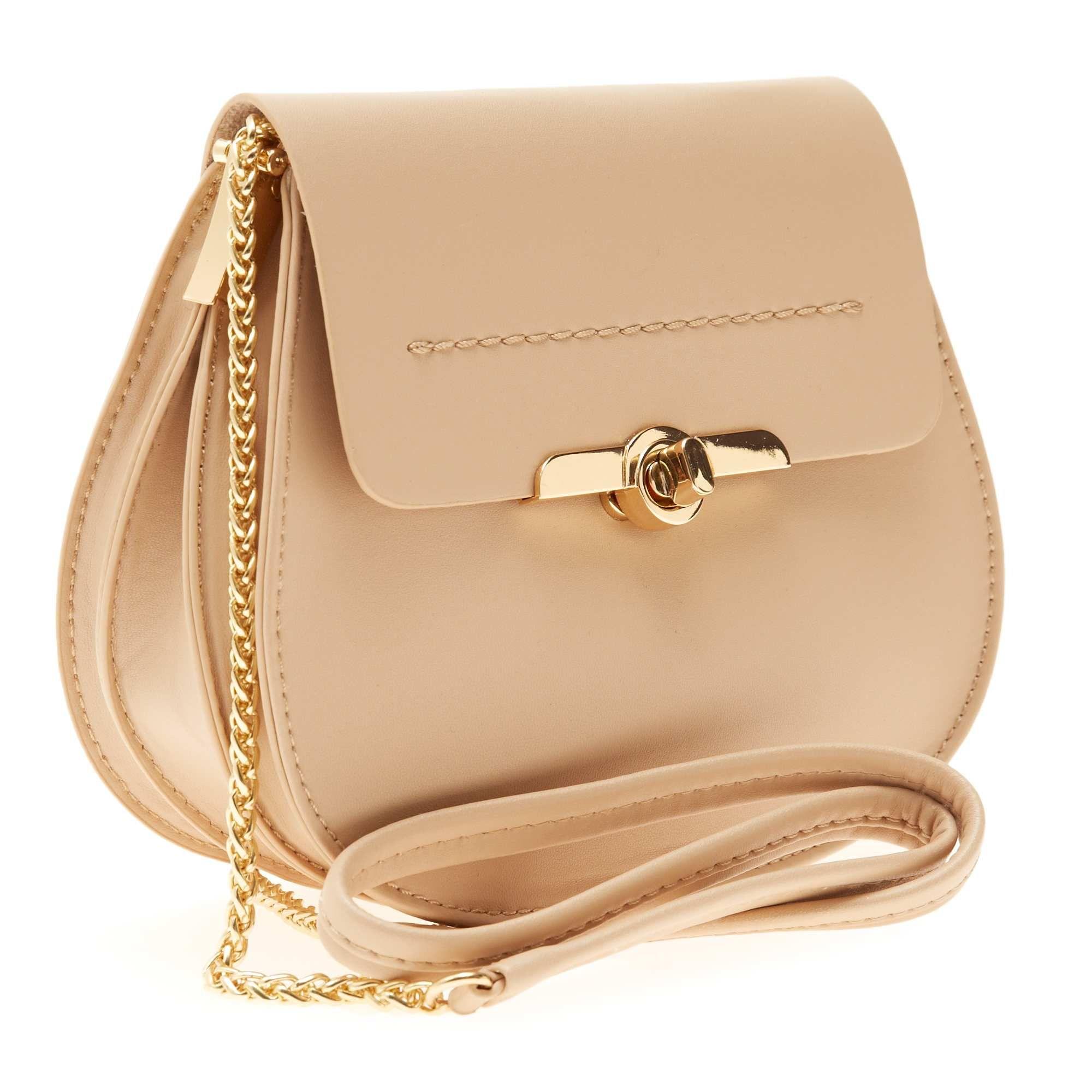 a1d1dcf0d3 Petit sac chic   IT'S IN THE BAG!!!!   Sac chic, Sac, Petit sac