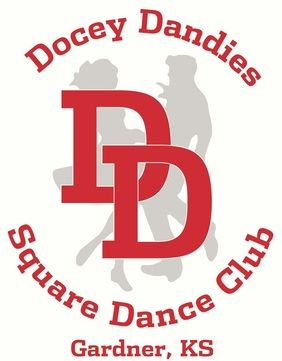 Docey Dandies Square Dance Club - The Docey Dandies are an active ...