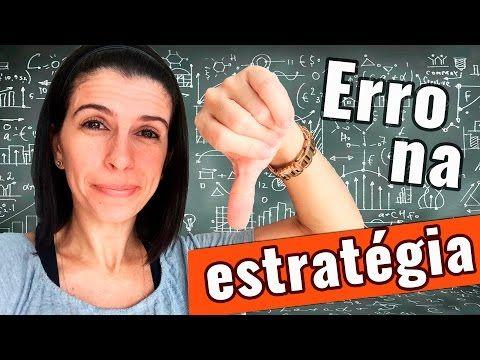 VOCÊ pode estar cometendo este ERRO na sua estratégia de MARKETING DIGITAL! Assista! - http://incbizzmarketingtips.com/voce-pode-estar-cometendo-este-erro-na-sua-estrategia-de-marketing-digital-assista/
