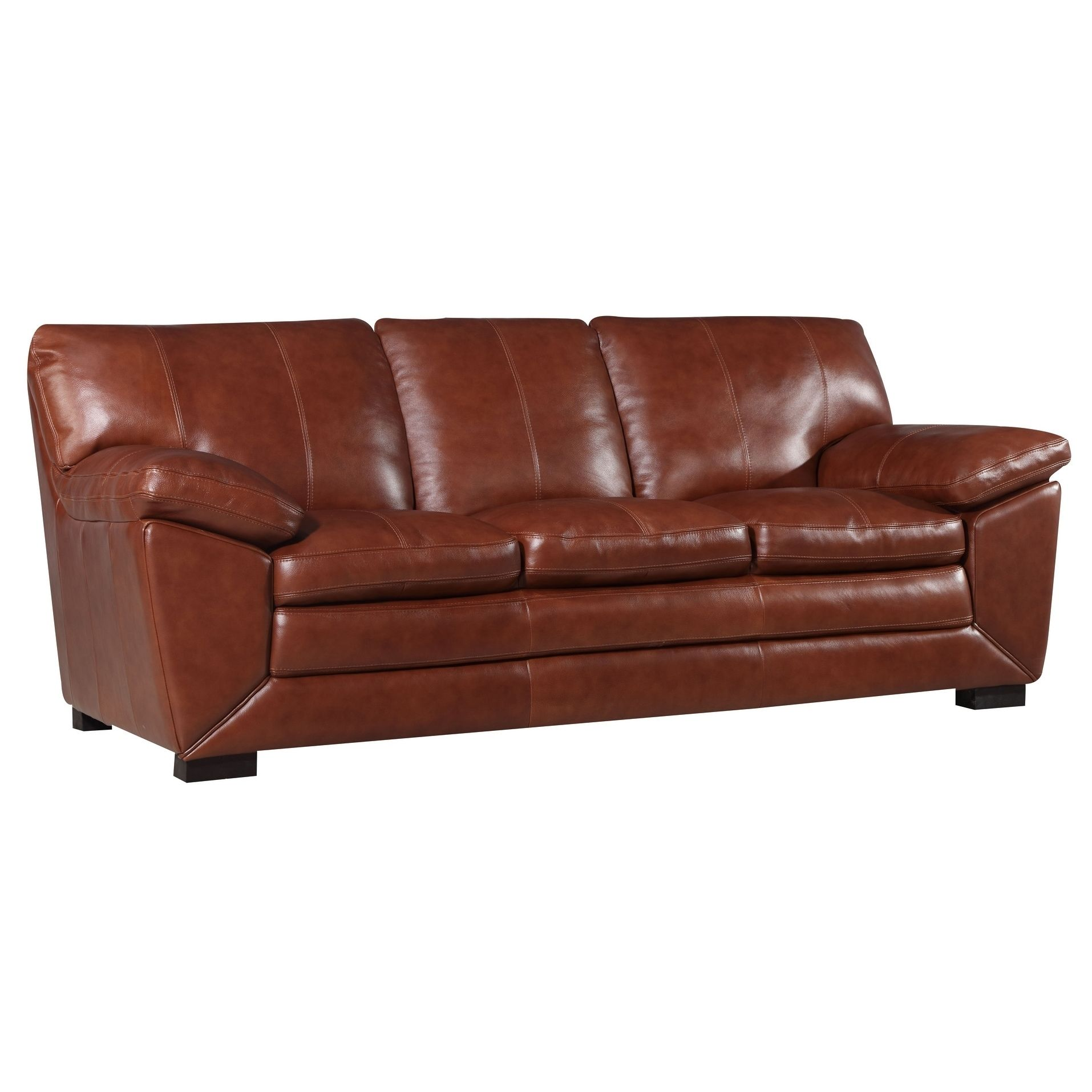 leather berg couches sofas couch kuka italian productdetailthumb new palazzo product sofa