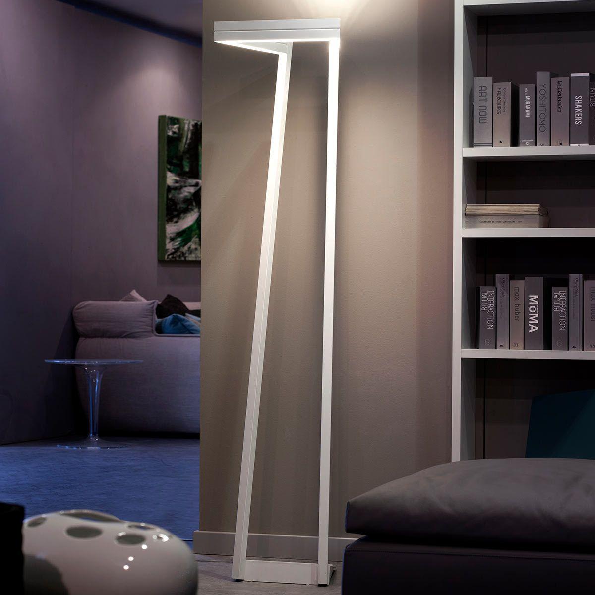 Dimmbare LED Stehleuchte My Way Jetzt Bestellen Unter: Https://moebel.