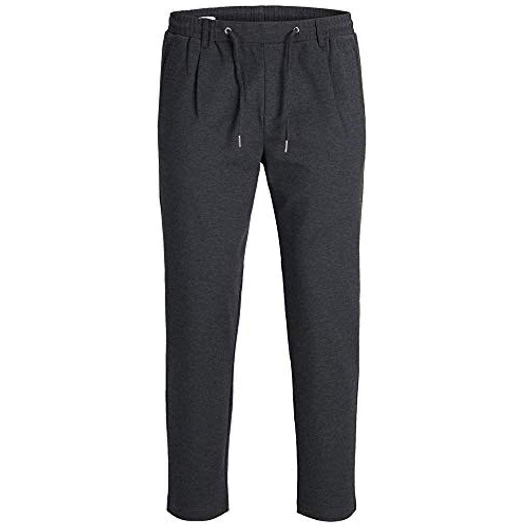 JACKJONES 12151178 Vega Hose Boy #Bekleidung #Jungen #Sweatshirts-Kapuzenpullover #Kapuzenpullover #...