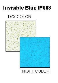 SpectraBurst - Glow in the Dark Pigments