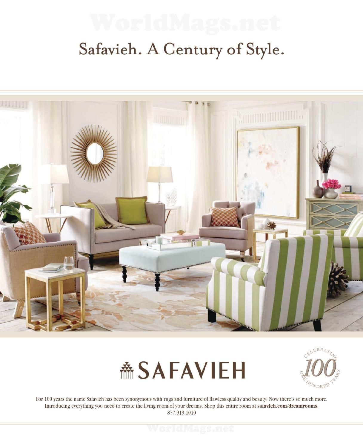 Issuu march by style haus decor inspiration pinterest