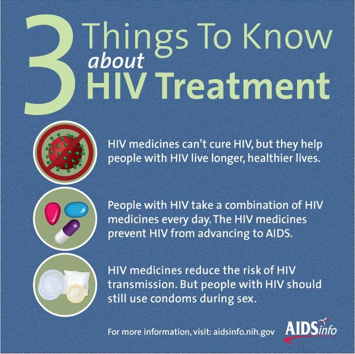 Image result for hiv medicine 2017