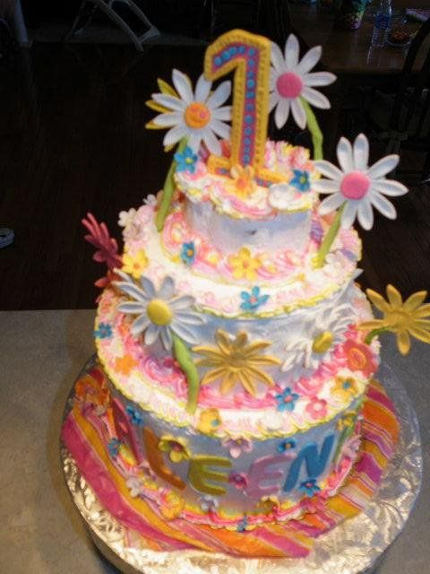 Bianchis Exquisite Cakes Kelly Bianchi Owner Proudly Serving