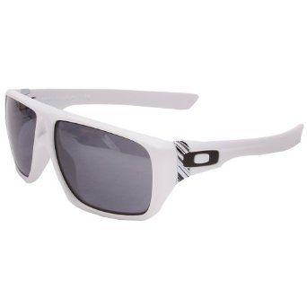 5444ff7e91 Oakley 99 sol 00 97 Dispatch gafas Men`s 240 Sunglasses Square HnUHqr