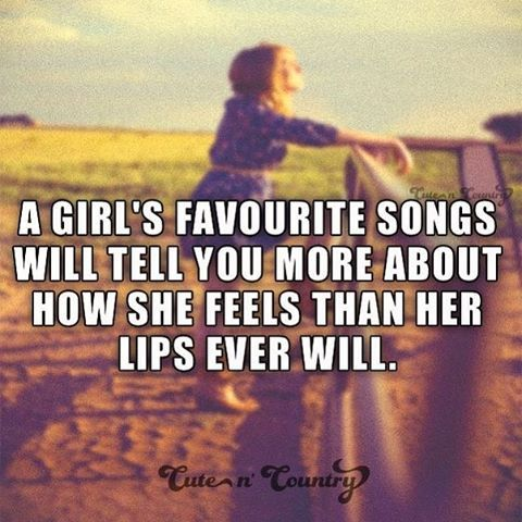 Pin By Katie On Country Music Pinterest Amen What S And Songs
